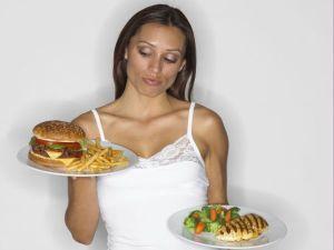 diet_faqs_600x450