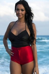 nabila-photo-off-les-anges-5