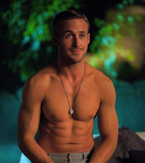 Ryan-Gosling-640x718