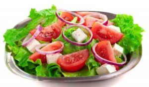 5006696-greek-salad-with-tomatoes-cheese-herbs-and-onions