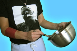 cooking_for_the_notorious_b_i_g