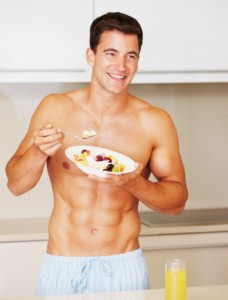 d474f1373c_sexy-man-eating-salad-to-boost-metabolism