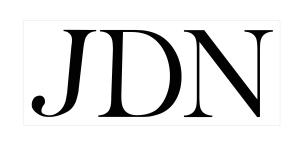 JDN-fondBlanc