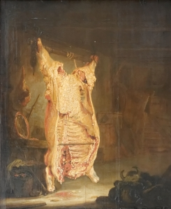 Slaughtered_ox_Rembrandt