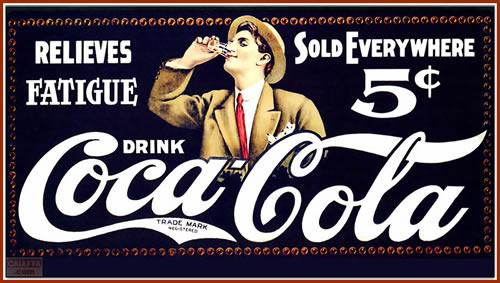 coca-cola_-_002_eyegate